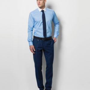 Kustom-Kit-Long-Sleeve-Contrast-Collar-Business-Shirt-K135.jpg