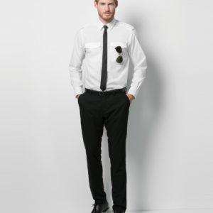 Kustom-Kit-Long-Sleeve-Pilot-Shirt-K134.jpg