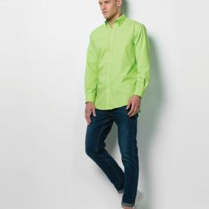 Kustom-Kit-Long-Sleeve-Workforce-Shirt-K140.jpg