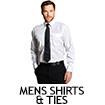 Mens Shirts Thumb