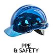 PPE Thumb