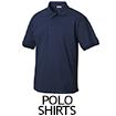 Polo Shirts Thumb