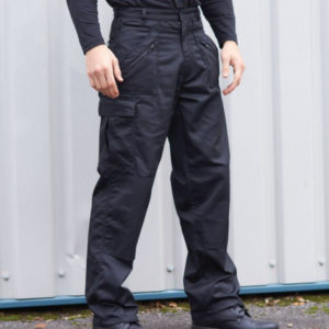 Portwest Action Trousers S887