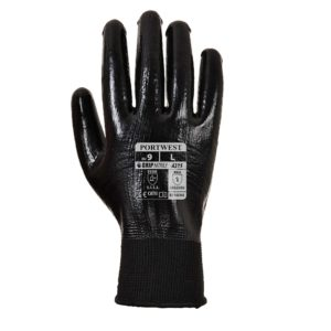 portwest-all-flex-grip-glove-a315