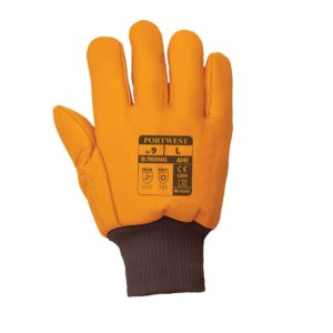 portwest-antarctica-insulatex-glove-a245