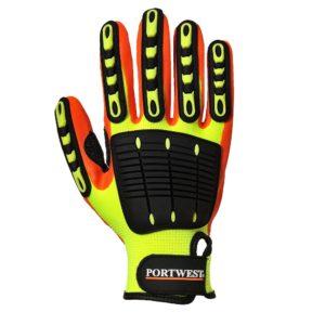 Portwest Anti Impact Grip Glove A721