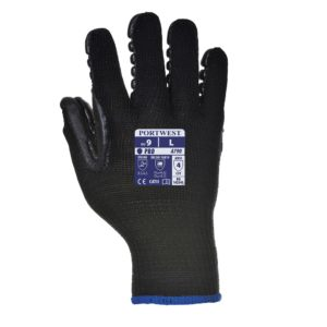 Portwest Anti Vibration Glove A790
