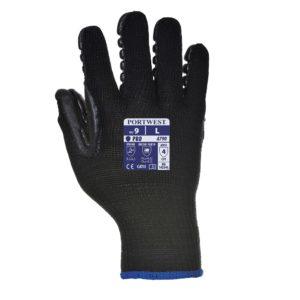 Portwest Anti Vibration Glove A790