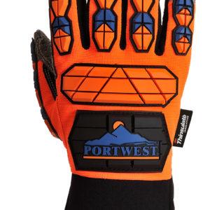 Portwest-Aqua-seal-Pro-Glove-A726.jpg