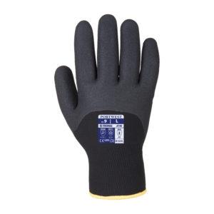 portwest-arctic-winter-glove-a146