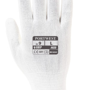 Portwest-Assembly-Glove-A020.jpg