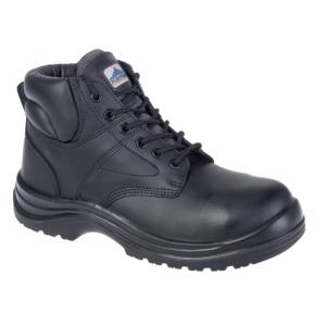 Portwest Atlanta Anti Slip Safety Boot S3 FW93