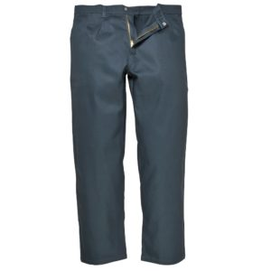 Portwest BizWeld Flame Resistant Trousers BZ30