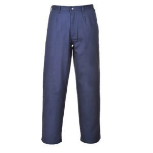 Portwest Bizflame Flame Resistant Anti-Static Pro Trousers FR36