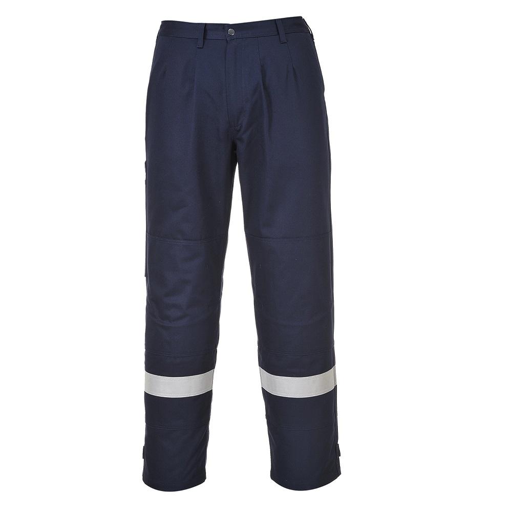 306d4f38998d Portwest-Bizflame-Plus-Flame-Resistant-Trousers-FR26-1.jpg