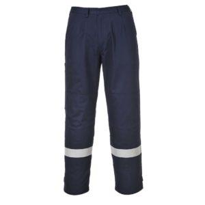 Portwest Bizflame Plus Flame Resistant Trousers FR26