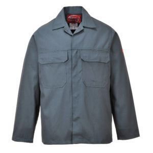 Portwest Bizweld Jacket BIZ2