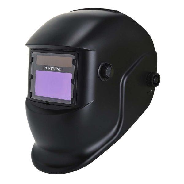 Portwest Bizweld Plus Welding Helmet PW65