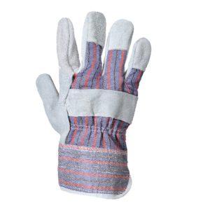portwest-canadian-rigger-glove-a210