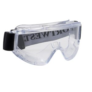 Portwest Challenger Goggles PW22