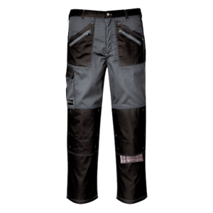 Portwest Chrome Work Trouser KS12