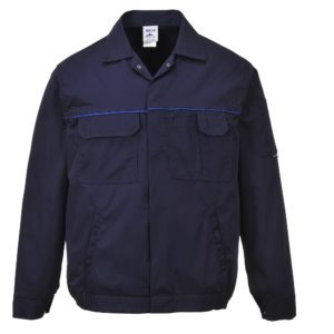 Portwest Classic Work Jacket 2860
