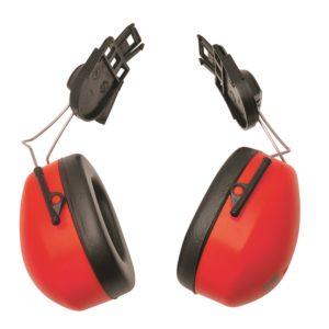 Portwest Clip-on Ear Defender PW42  PORPER