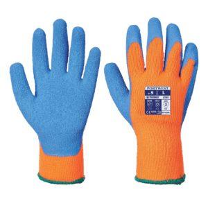 portwest-cold-grip-glove-a145