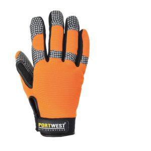 Portwest Comfort Grip - High Performance Glove A735