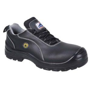 Portwest-Compositelite-ESD-Leather-Safety-Shoe-S1-FC02.jpg