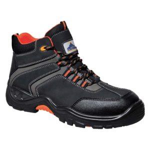 Portwest Compositelite Operis Boot S3 HRO FC60