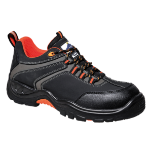 Portwest Compositelite Operis Shoe S3 HRO FC61