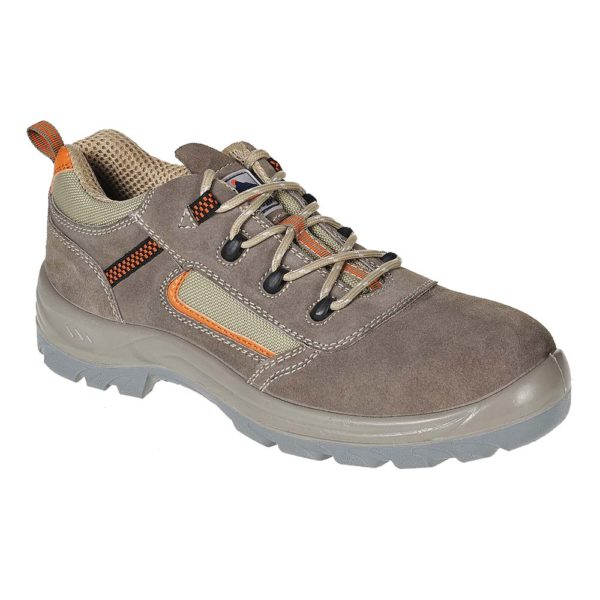 Portwest Compositelite Reno Low Cut Boot S1P FC52