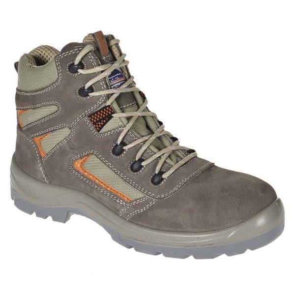 Portwest Compositelite Reno Mid Cut Boot S1P FC53