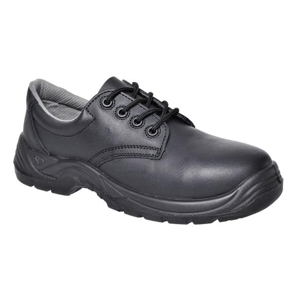 Portwest Compositelite Safety Shoe S1 FC41