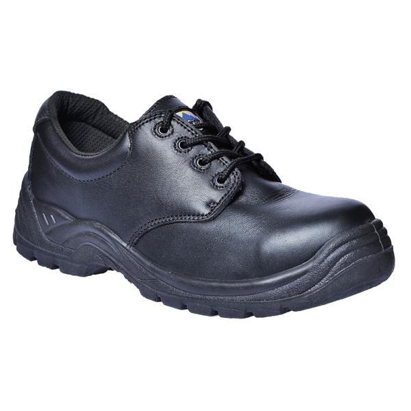 Portwest Compositelite Thor Shoe S3 FC44