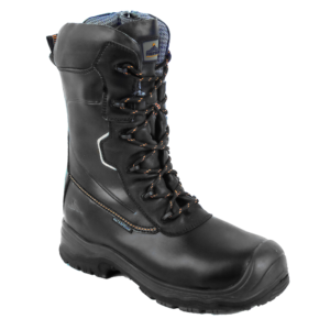 Portwest Compositelite Traction 10 Inch Safety Boot S3 FD01