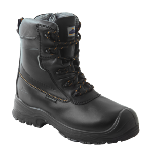 Portwest Compositelite Traction 7 Inch Safety Boot S3 FD02