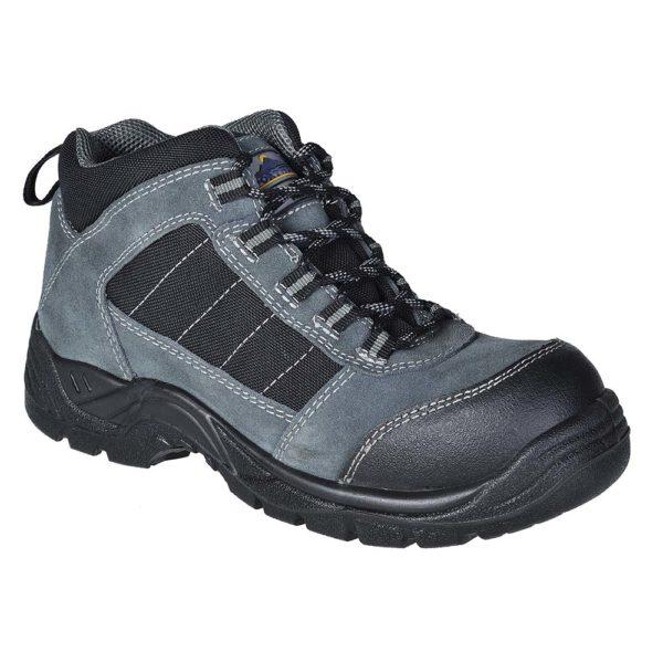 Portwest Compositelite Trekker Boot S1 FC63
