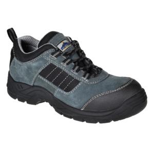 Portwest Compositelite Trekker Shoe S1 FC64