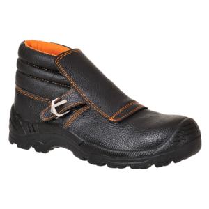 Portwest Compositelite Welders Boot S3 FW07