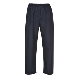 Corporate Waterproof Trousers S484 Portwest