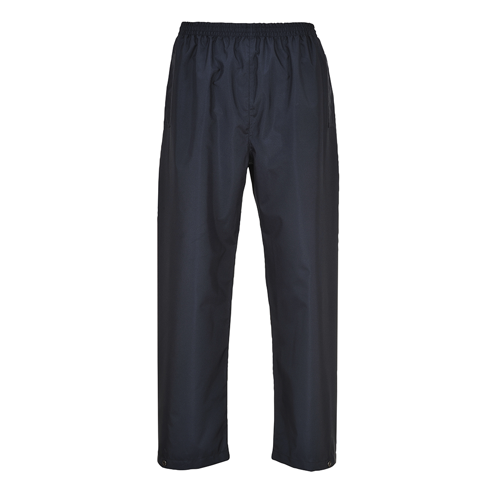 Corporate Waterproof Trousers S484 Portwest