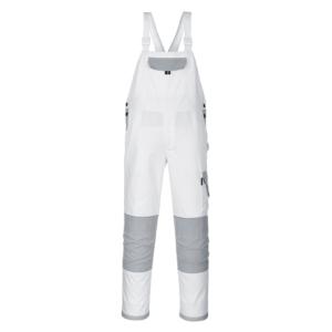 Portwest Craft Bib & Brace Overall KS56