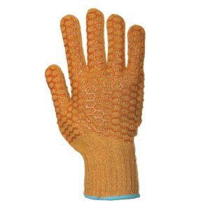 portwest-criss-cross-glove-a130
