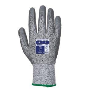Portwest Cut 3 Pu Palm Glove A620