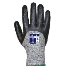 Portwest Cut 5 34 Nitrile Foam Glove A621