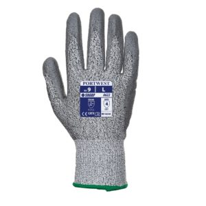 Portwest Cut 5 Pu Palm Glove A622