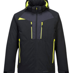 Portwest DX4 Winter Jacket DX460