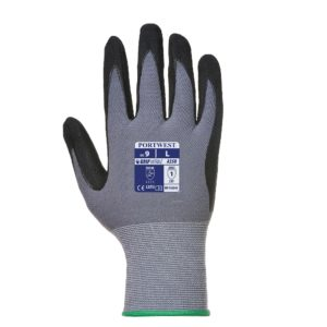 Portwest Dermiflex Glove A350